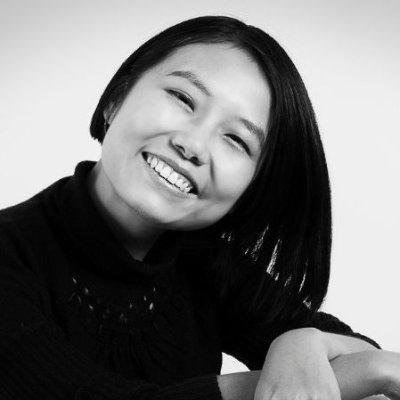 Cissy Hu