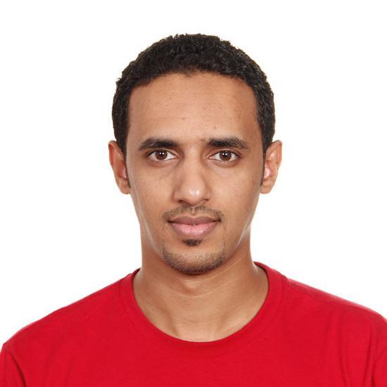 Abdul Rahman Alansy