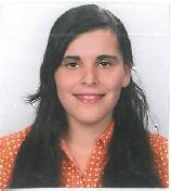 Liliana Rocha