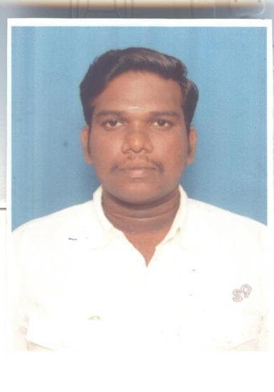 Prabhu  Raja