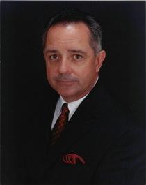 Gene Irwin