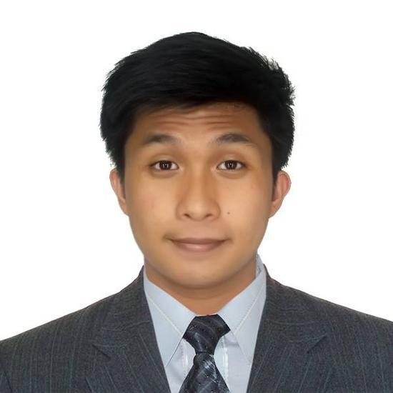 Yusoph Pangandaman