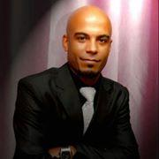 Mohammed  Alawnehe
