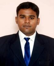 Karthik Subramaniam