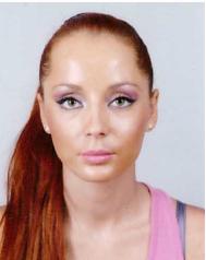 Lora Kokenova