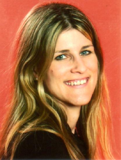 Nataša Zorica Vieregge