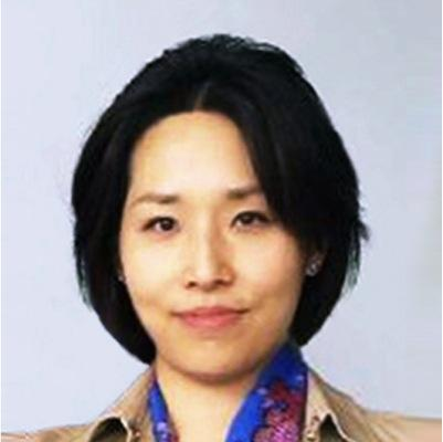Jiyoung KOH