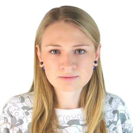 Maryia Tsiareshchenka