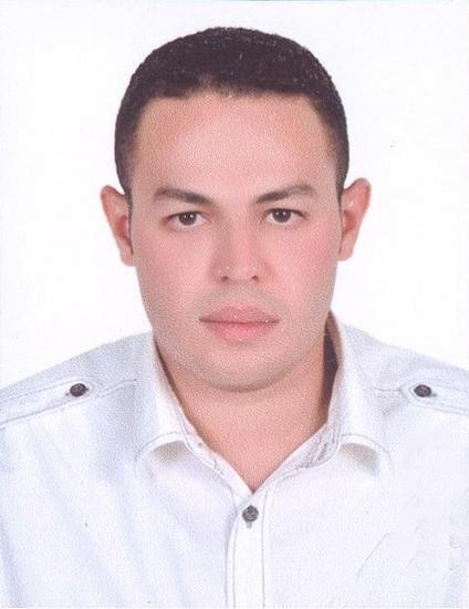 محمد عبد الحميد محمد عبد المطلب