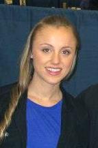 Hanna Crosby