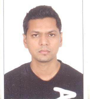 Ashok  Pahadiya