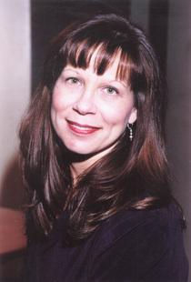Deborah Matteson