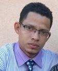 Marlon José Fonseca García