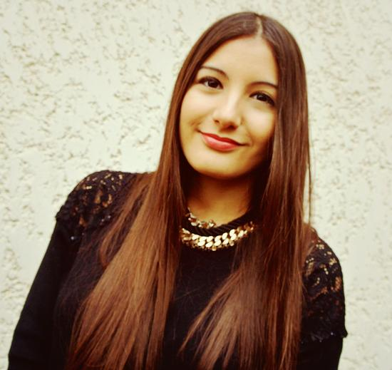 Manon Duarte