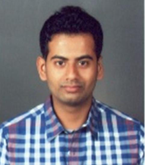 Dr.Rajesh Bariker