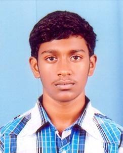Taduri Vijay Kumar