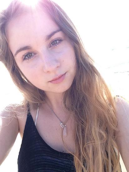 Claudia  Buchegger