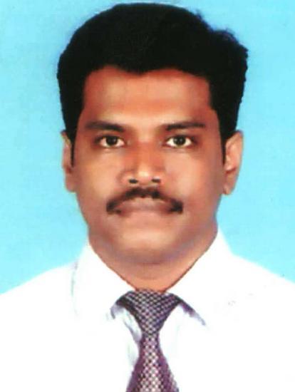 Rajarajan Rajavannian