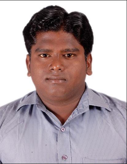Veera Pandi M