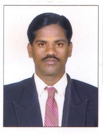 Sundaram M