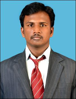 Sathish Murugesan