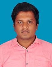 Selvavinayagam R