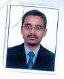 Y.Venkateswarlu Mba, M.Com.