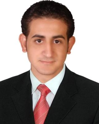 Andrew  Magdy Rizk Tawfiq