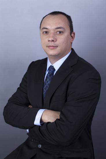 Ionut George Macavei