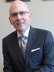 Mark L.  Bodner