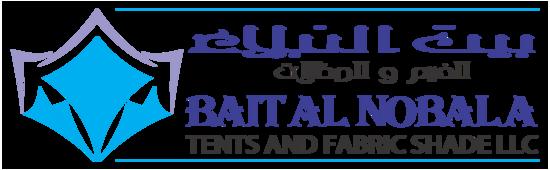 Bait Al Nobala Tents And Fabric Shade Llc