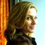 Ulrike Sassenberg