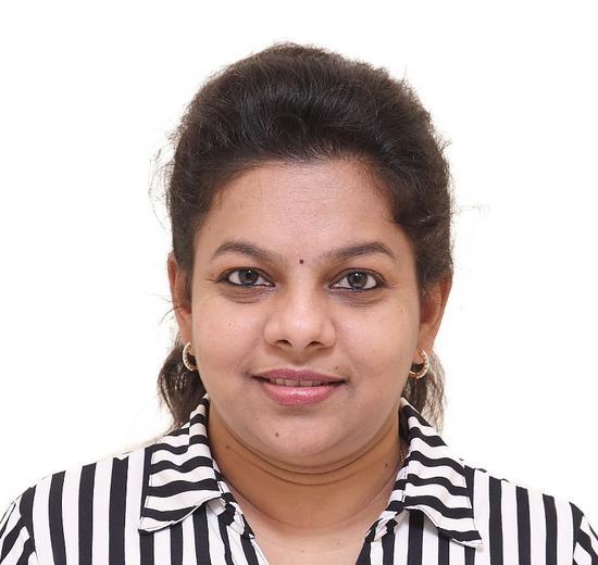 Aruna Ragu