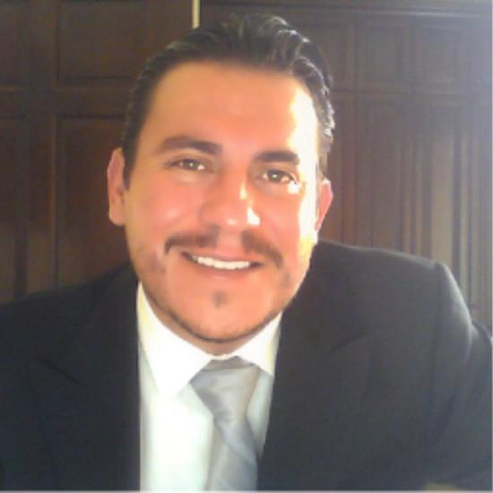 Carlos Andrés Ballestero Lépiz