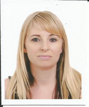 Silvija Cesarec