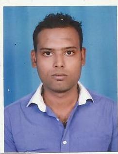 Pralay Kumar Prasad