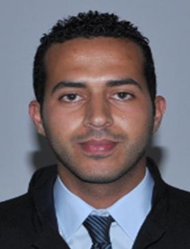 Dr Sami Adnane
