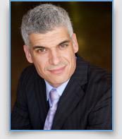 Michael P.  Granata