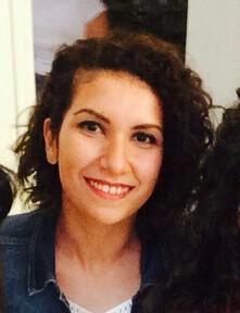 Farah Mazeed