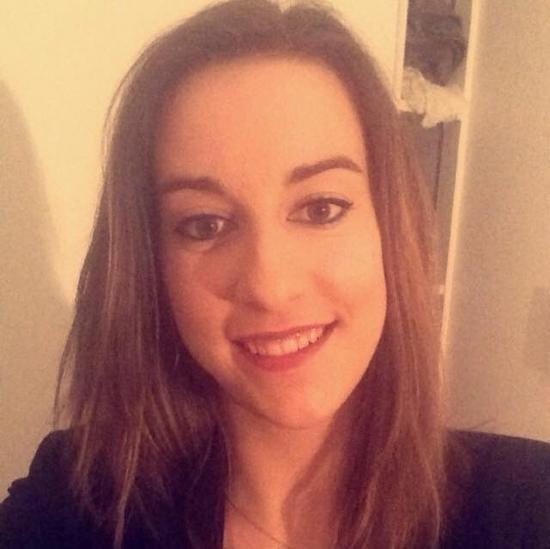 Claire Villa