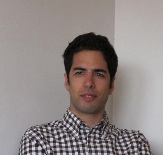 Filipe Guilherme Gonçalves Ferreira Gomes