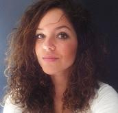 Anastasia Sanchez