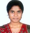 Nivetha Kumari B