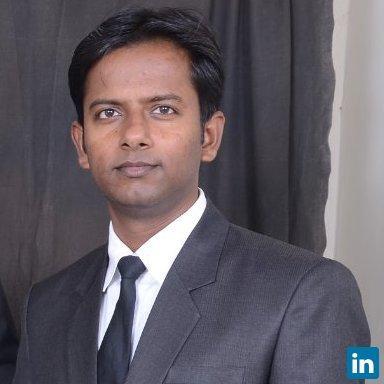 Ranjeet Singh Rathore