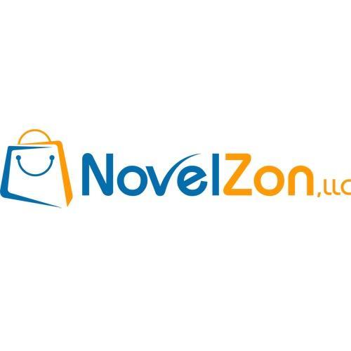 Novelzon Llc