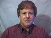 Craig Ekstrand