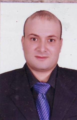 Abu Bakr Khairy Abdu Al Hameed Mohamed