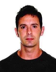 David Nuñez Ruiz