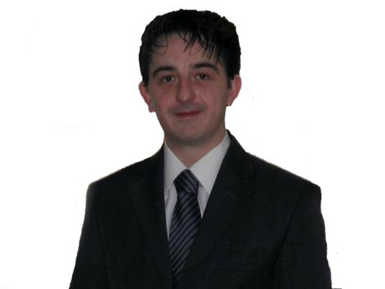 Jean-Michel Guilmot