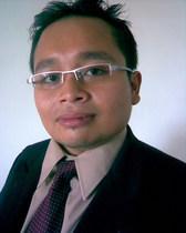 Muhammad Nurhakim Bin Mohamed Yusop